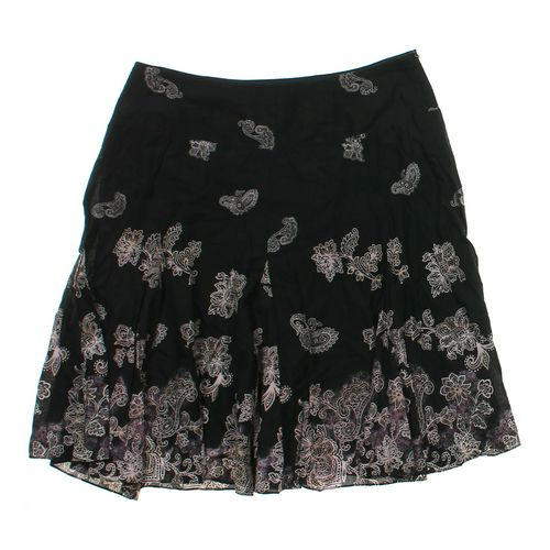 Apt. 9 Trendy Skirt in size 16 at up to 95% Off - Swap.com