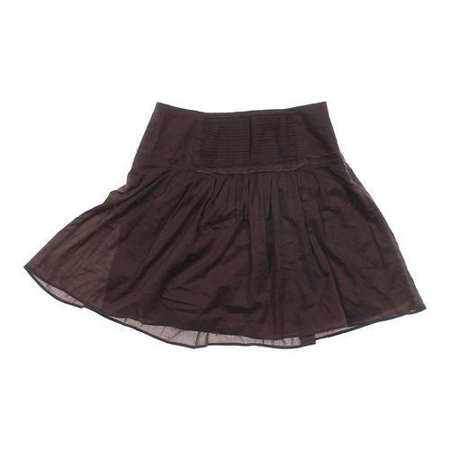 Banana Republic Trendy Skirt in size 2 at up to 95% Off - Swap.com
