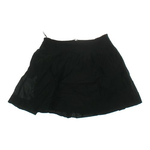 Banana Republic Trendy Skirt in size 8 at up to 95% Off - Swap.com