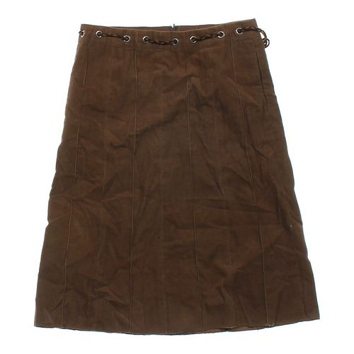BCBGMAXAZRIA Trendy Skirt in size 2 at up to 95% Off - Swap.com