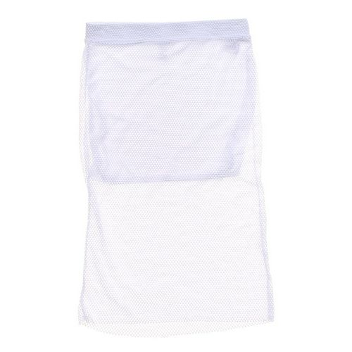 Body Central Trendy Skirt in size L at up to 95% Off - Swap.com