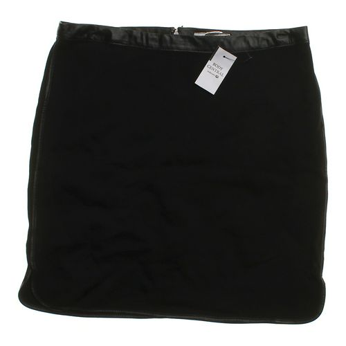 Body Central Trendy Skirt in size M at up to 95% Off - Swap.com