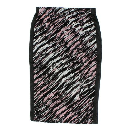 Body Central Trendy Skirt in size S at up to 95% Off - Swap.com
