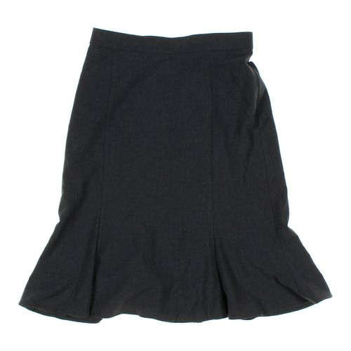 Briggs New York Trendy Skirt in size 8 at up to 95% Off - Swap.com