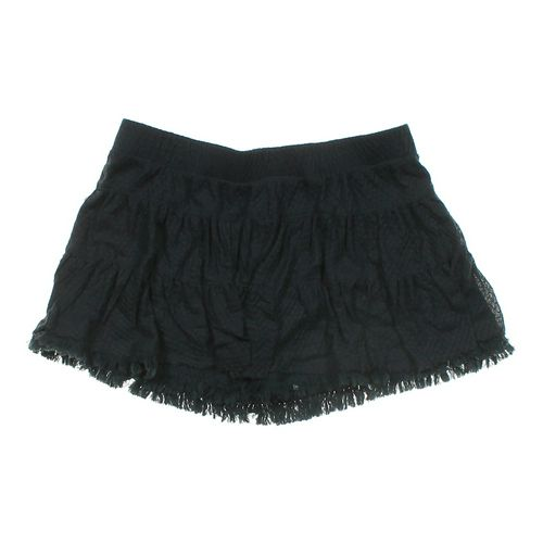 Cousin Earl Trendy Skirt in size L at up to 95% Off - Swap.com