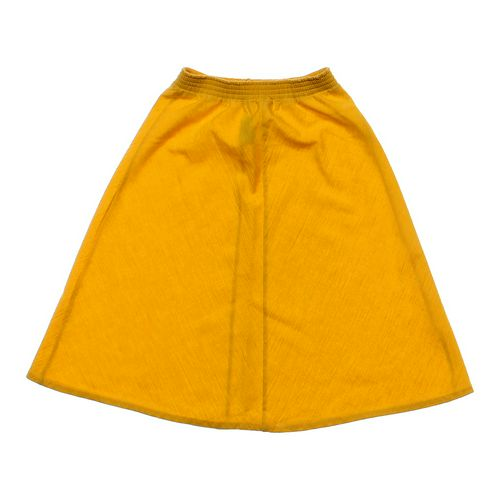 Eccobay Trendy Skirt in size 6 at up to 95% Off - Swap.com
