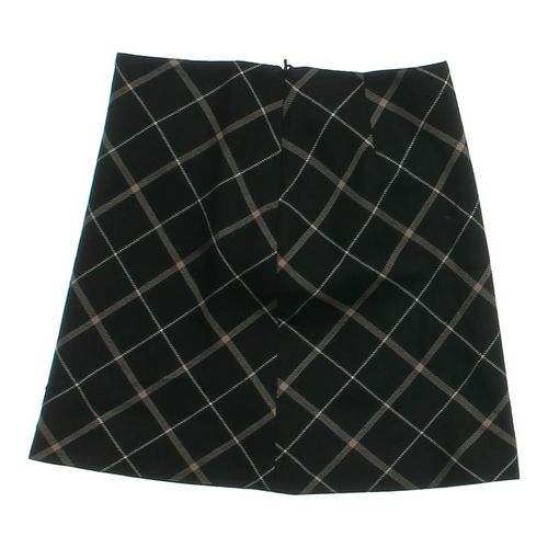 Esprit Trendy Skirt in size 0 at up to 95% Off - Swap.com
