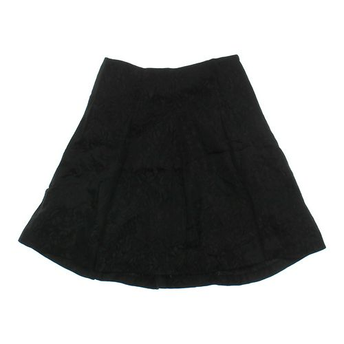 Express Trendy Skirt in size 4 at up to 95% Off - Swap.com