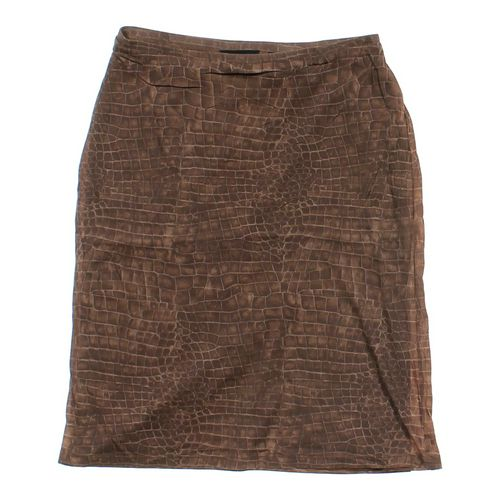 Express Trendy Skirt in size S at up to 95% Off - Swap.com