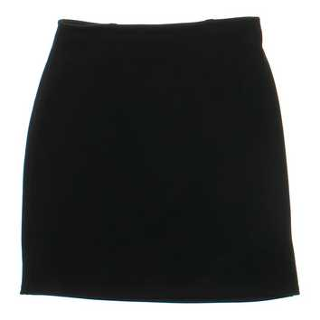 Trendy Skirt for Sale on Swap.com