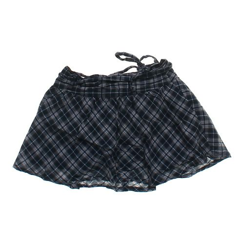 Aéropostale Trendy Skirt in size JR 0 at up to 95% Off - Swap.com