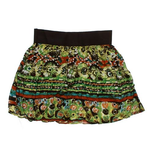 AGB Trendy Skirt in size JR 3 at up to 95% Off - Swap.com