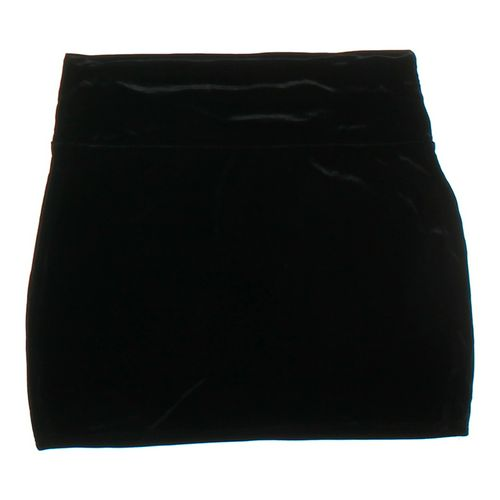 Body Central Trendy Skirt in size JR 13 at up to 95% Off - Swap.com