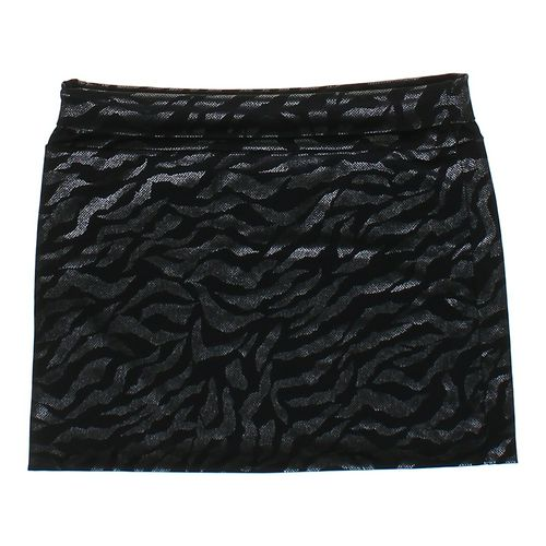 Body Central Trendy Skirt in size JR 3 at up to 95% Off - Swap.com