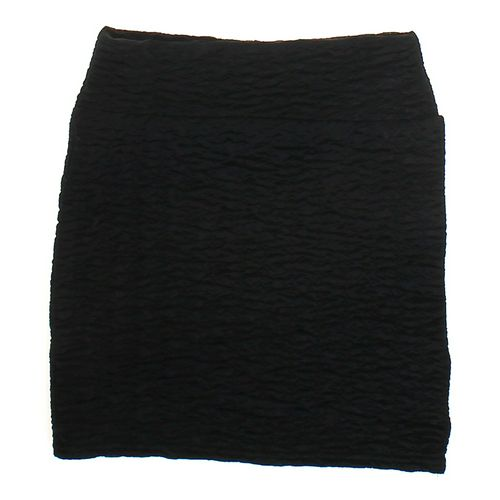 Cotton On Trendy Skirt in size JR 3 at up to 95% Off - Swap.com