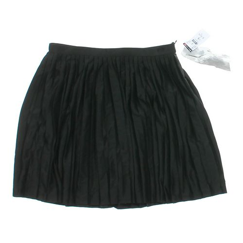 Crave Fame Trendy Skirt in size JR 5 at up to 95% Off - Swap.com