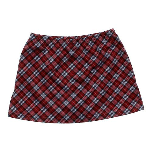 Eye Candy Trendy Skirt in size 10 at up to 95% Off - Swap.com