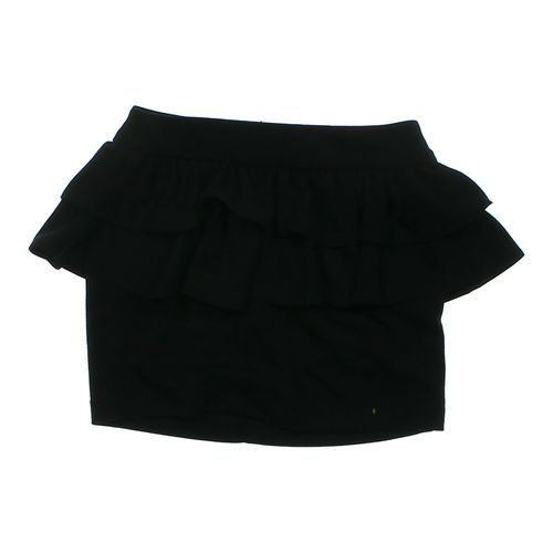 Forever 21 Trendy Skirt in size JR 3 at up to 95% Off - Swap.com