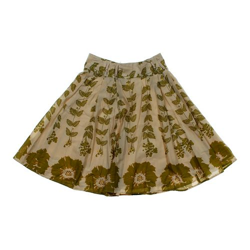 Forever 21 Trendy Skirt in size JR 7 at up to 95% Off - Swap.com