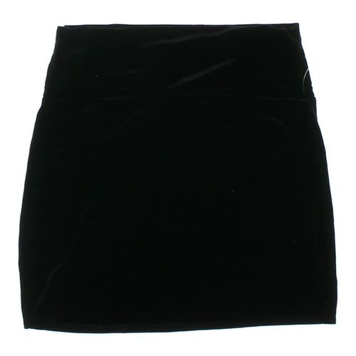 Hot Gal Trendy Skirt in size JR 11 at up to 95% Off - Swap.com