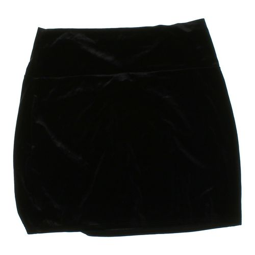 Hot Gal Trendy Skirt in size JR 15 at up to 95% Off - Swap.com