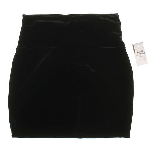 Hot Gal Trendy Skirt in size JR 3 at up to 95% Off - Swap.com
