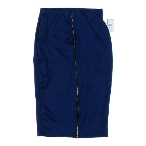Hot Gal Trendy Skirt in size JR 7 at up to 95% Off - Swap.com