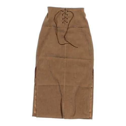 I.N. Girl Trendy Skirt in size 7 at up to 95% Off - Swap.com