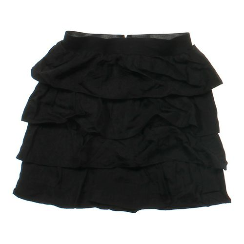 Interlude Trendy Skirt in size JR 0 at up to 95% Off - Swap.com
