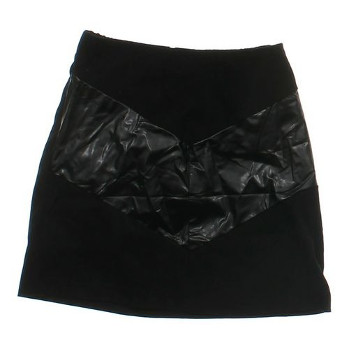 Joe Boxer Trendy Skirt in size 10 at up to 95% Off - Swap.com