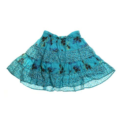 L.E.I. Trendy Skirt in size JR 11 at up to 95% Off - Swap.com