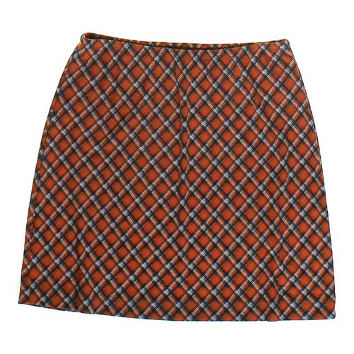 lob Trendy Skirt in size JR 1 at up to 95% Off - Swap.com