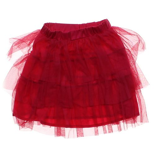 Mad Style Trendy Skirt in size 14 at up to 95% Off - Swap.com