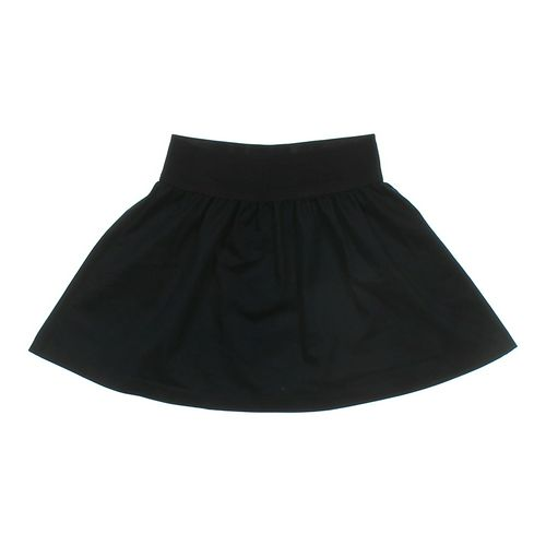 Miley Cyrus Trendy Skirt in size JR 11 at up to 95% Off - Swap.com