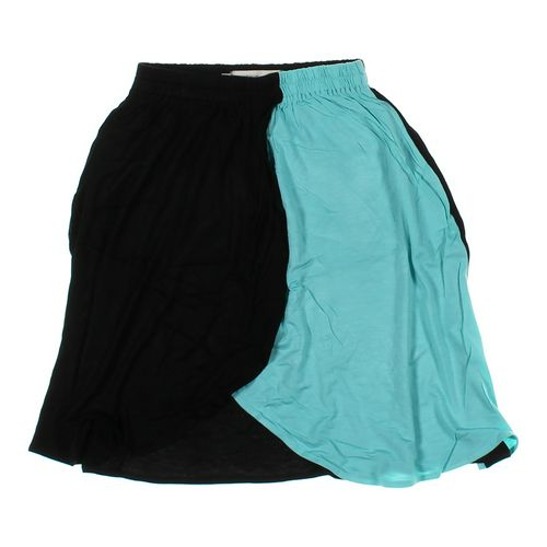 Oh My Love Trendy Skirt in size JR 0 at up to 95% Off - Swap.com