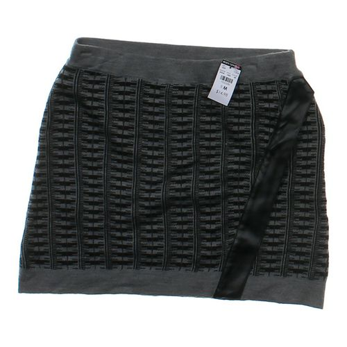 Oh!MG Trendy Skirt in size JR 7 at up to 95% Off - Swap.com