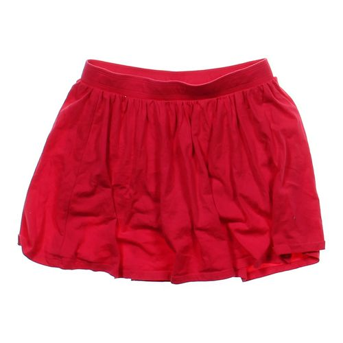 Old Navy Trendy Skirt in size 14 at up to 95% Off - Swap.com