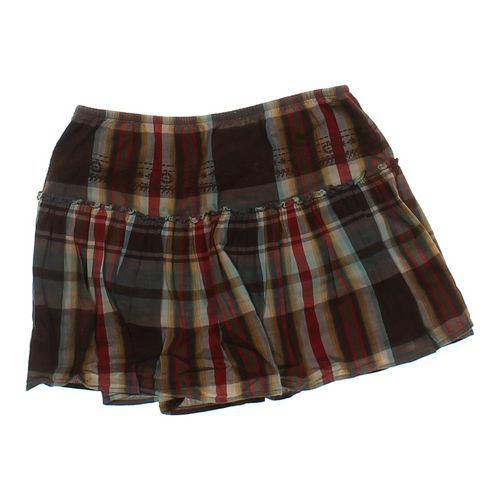 Old Navy Trendy Skirt in size JR 0 at up to 95% Off - Swap.com