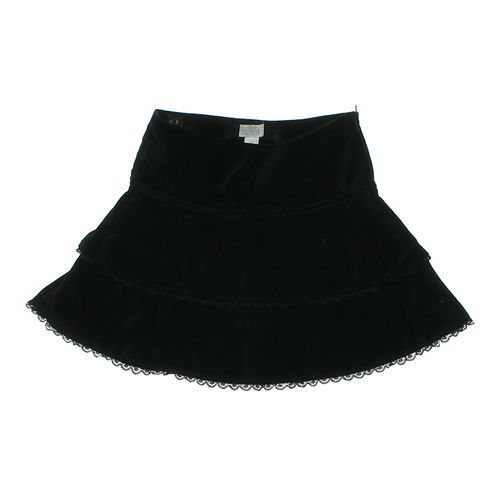 The Children's Place Trendy Skirt in size 10 at up to 95% Off - Swap.com