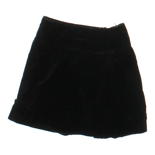 The Children's Place Trendy Skirt in size 8 at up to 95% Off - Swap.com