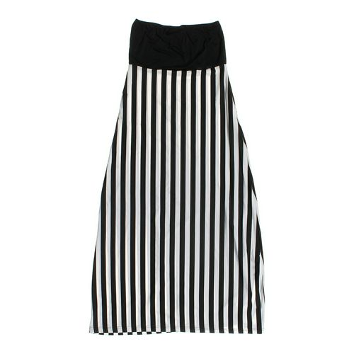 Young Aloud Trendy Skirt in size JR 13 at up to 95% Off - Swap.com