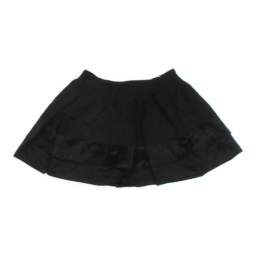Forever 21 Trendy Skirt in size L at up to 95% Off - Swap.com