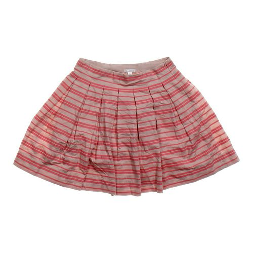 Gap Trendy Skirt in size 4 at up to 95% Off - Swap.com