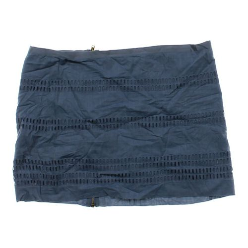 Gap Trendy Skirt in size 12 at up to 95% Off - Swap.com