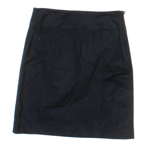 GEORGE Trendy Skirt in size 4 at up to 95% Off - Swap.com