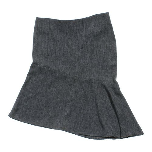 Geri C New York Trendy Skirt in size L at up to 95% Off - Swap.com