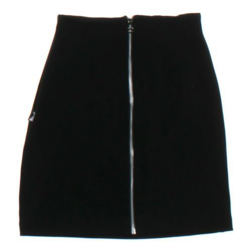 High Voltage Trendy Skirt in size XS at up to 95% Off - Swap.com