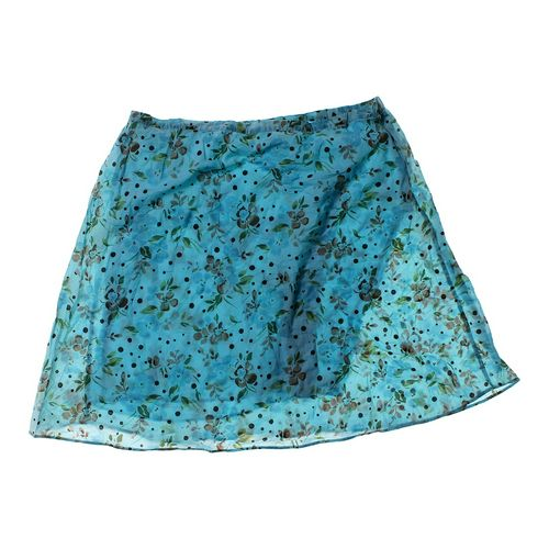 Jaclyn Smith Trendy Skirt in size 2X at up to 95% Off - Swap.com