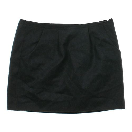 J.Crew Trendy Skirt in size 8 at up to 95% Off - Swap.com
