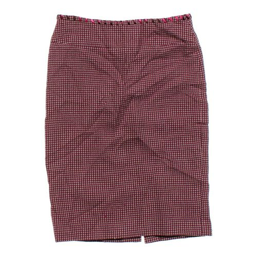Jodi Trendy Skirt in size 4 at up to 95% Off - Swap.com